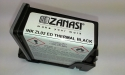 Zanasi-INK ZL02 ED thermal black cartridge pro Z1 Ethanol